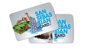 san-sebastian-card