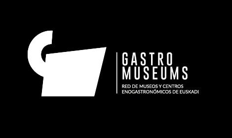 Euskadiko  Museo  Enogastronomikoen  Sareak  bere  atari  berria  aurkeztu  du  Fitur-en:  Gastromuseums.com