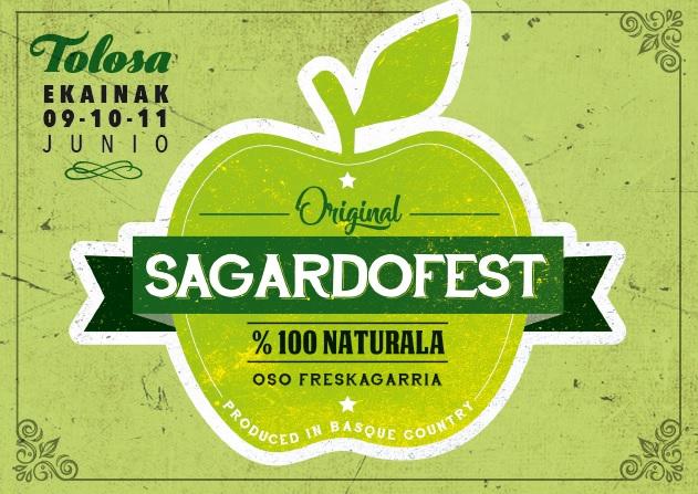 Sagardofest 2017