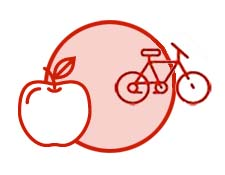 Cidercycling